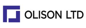Olison-logo_horizontal