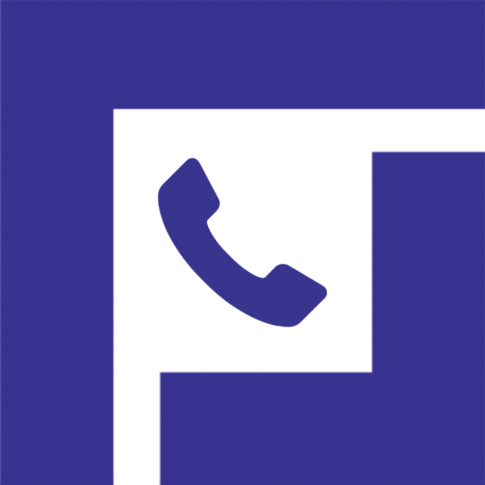 contact-icon