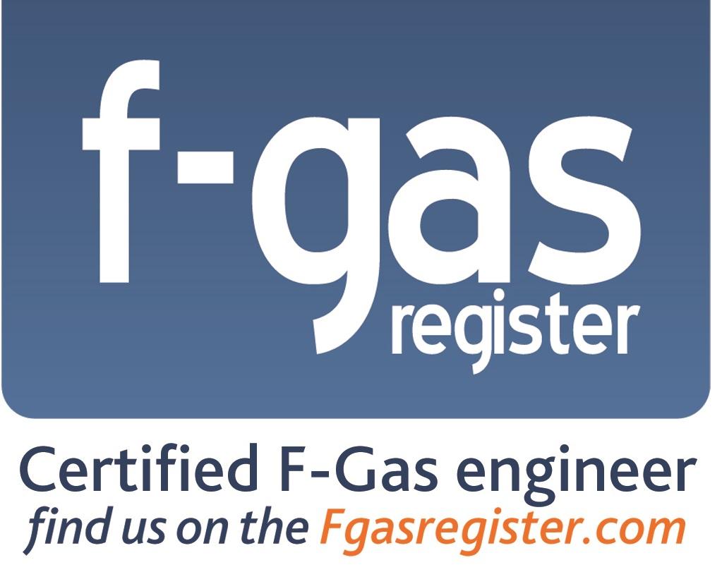 f-gas-sticker-resized