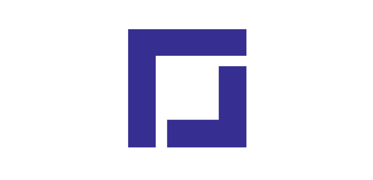 olison-icon